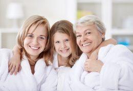 انواع عارضه های جنسی زنانه و درمان آن ها
