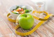 از بین رفتن عضله ورزشکاران با عادات تغذیه ای نادرست