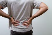 یک رژیم غذایی مناسب برای درمان آرتروز و درد مفاصل
