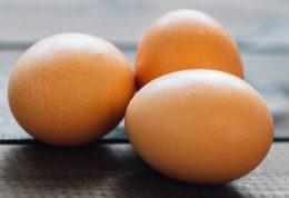 تخم مرغ های ضد سرطان وارد بازار خواهند شد!