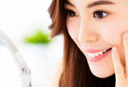 روش های غلط برای مراقبت از پوست