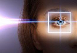 چگونه چشم هایتان را در خانه معاینه کنید؟