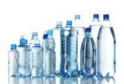 خطرات استفاده از بطری های پلاستیکی