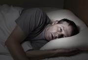 افزایش کیفیت خواب با برخی روش های ساده