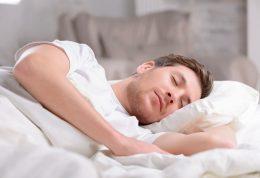 تاثیر تنش و استرس بر کیفیت خواب
