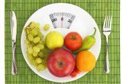 کاهش خطر مرگ با مصرف میوه و سبزیجات در روز