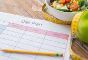 15 عادت غذایی مفید برای حفظ سلامتی و تندرستی