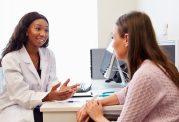 بررسی مهم ترین علل ابتلا به سرطان رحم در بانوان