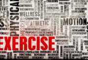 تازه ترین یافته ها در مورد انسولین و ورزش