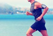 بررسی تاثیر پیاده روی بر افزایش طول عمر