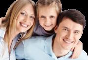 ارتباط و تعامل زن و شوهر در خانه