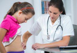 روش های درمان دل پیچه و اسهال
