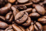 کاهش وزن با مصرف قهوه و کره حیوانی