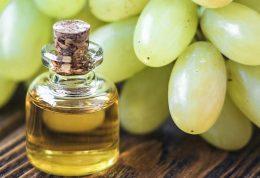 فواید مصرف روغن هسته انگور