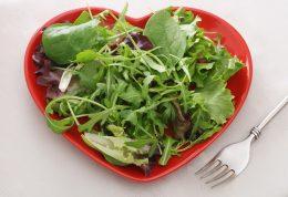مراحل  شست وشوی سبزی خوراکی