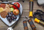 خوراکی های دوستدار سلامت قلب و عروق