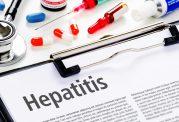 دانستنی های مهم در مورد هپاتیت