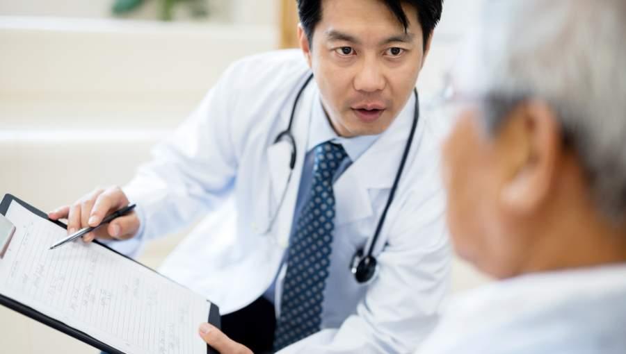 در رابطه با بیماری آنفولانزا و واکسن آن چه می دانید؟