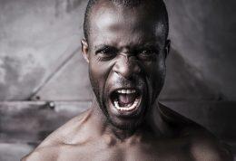 جنون چیست و علل بروز ناگهانی این اختلال کدامند؟