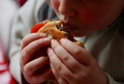 تاثیرات منفی کاهش کالری دریافتی بر بدن