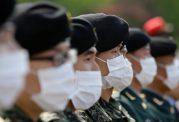 گسترش ویروس بیماریزای خطرناک مرس در روسیه