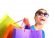 فواید خرید درمانی