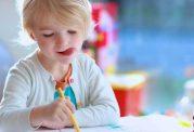 بررسی علل پرخوری احساسی در کودکان و علل ایجاد آن