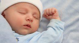 کیفیت خواب کودکان را افزایش دهید