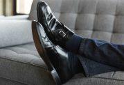 با کفش وارد خانه شدن چه عوارضی دارد؟