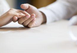 قبل از ازدواج با همکارتان بخوانید