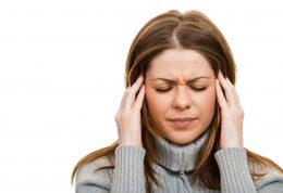 سردردهای مشکل ساز کدامند؟