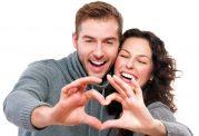 افزایش رضایت زوجین از زندگی