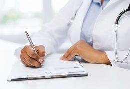 در کمترین زمان ممکن سرطان روده را تشخیص دهید
