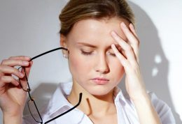 روغن های گیاهی برای بهبود سردرد