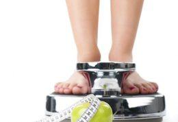 30 درصد از زنان ایرانی از اضافه وزن رنج می برند!