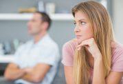 تاثیرات منفی حسادت بر زندگی مشترک
