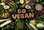 بررسی مشکلات گیاهخواران