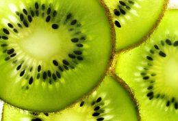 بهترین میوه برای افراد سیگاری