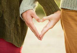 چگونه به نتیجه مطلوب در روابط عاطفی دست پیدا کنیم