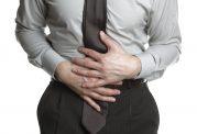 دلایل و روش درمان زخم معده