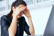 راهکارهای موثر برای درمان سردرد