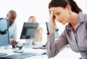 چرا هنگام بغض احساس گرفتگی گلو و خفگی به شما دست می دهد؟