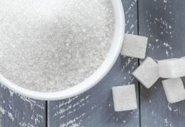 تاثیر مصرف شکر و بروز بیماری های قلبی