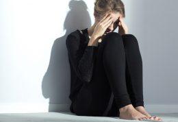 ارتباط افسردگی با کاهش طول عمر
