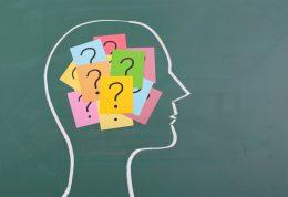 آسیب به حافظه کوتاه مدت با آلزایمر