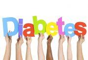 هشدار! دیابت نوع ۳ را جدی بگیرید