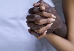 ریشه یابی انواع اختلالات جنسی در بانوان