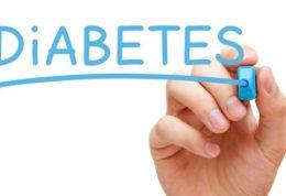 کاهش خطر ابتلا به دیابت نوع یک با مصرف ویتامین D