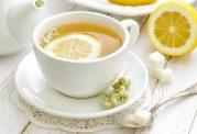 تاثیر چای ها و دمنوش ها بر لاغری