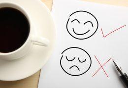 بین هوش و استرس ارتباط مستقیمی وجود دارد